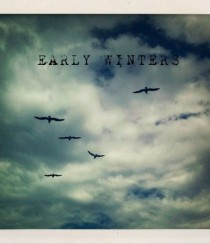 early winters 2
