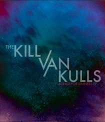 the kill van kulls 2