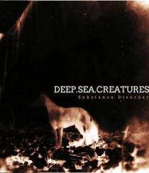 deepseacreatures 2
