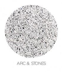 arc stones 2