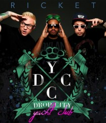 drop city yacht club 2
