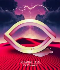 strange talk 3