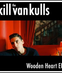 the kill van kulls 3