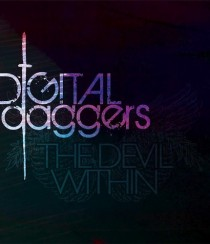 digital daggers 2