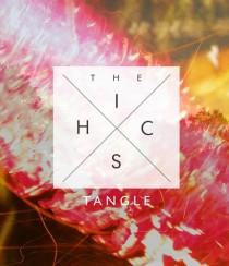 the hics 2
