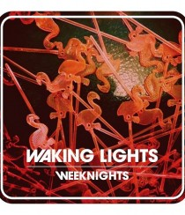 waking lights 2