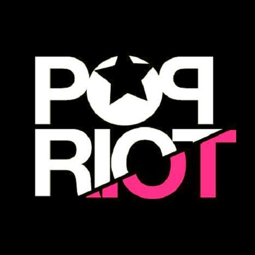 popriot