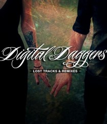digital daggers 4
