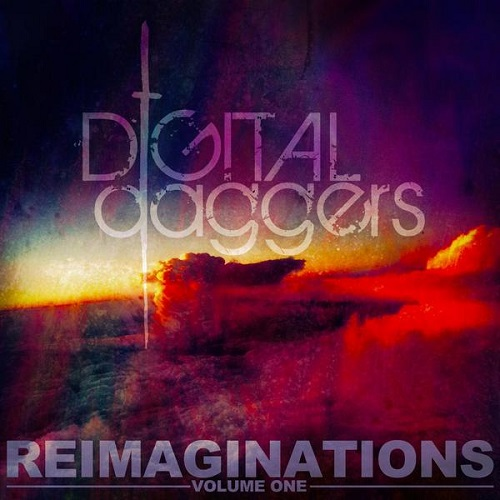 digital daggers 5