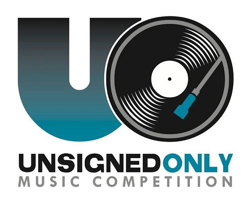 unsigned only