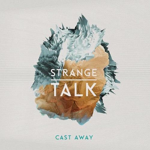 strange talk 5