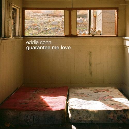 eddie cohn 2