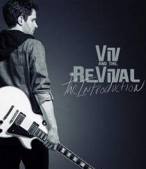 viv and the revival 2