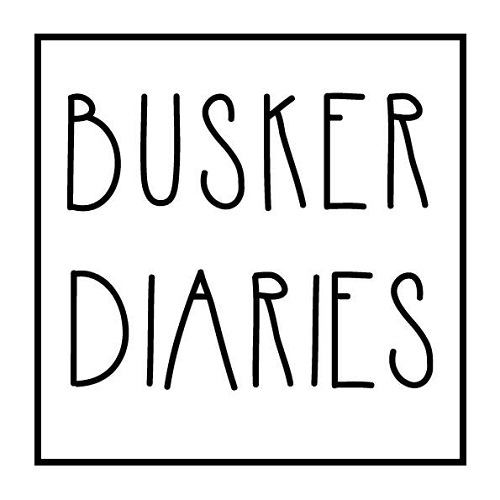 busker diaries