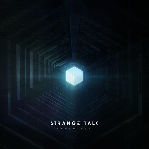 strange talk 6